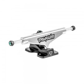 Truck Trurium Black 149mm