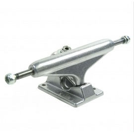 Truck Revenge Silver 149mm - Hollow