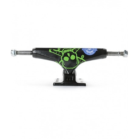 Truck Royal Skull 129mm