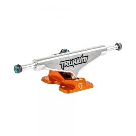 Truck Trurium Orange 149mm