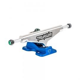 Truck Trurium 149mm