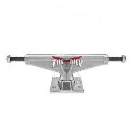Truck Venture x Thrasher Polished 5.25 HI - 139mm