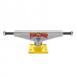 Truck Venture x Thrasher Yellow 5.8 HI - 149mm