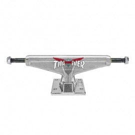 Truck Venture x Thrasher Polished 5.8 HI - 149mm