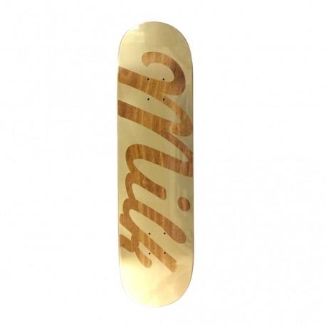 Shape Milk Gold Series