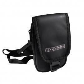 Shoulder Bag Lakai
