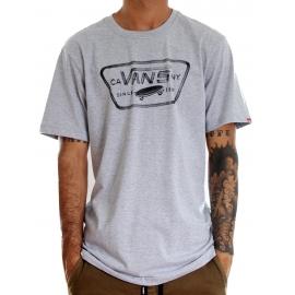 Camiseta Vans  Mabery - Mescla