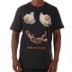 Camiseta Globe Eggy - Chumbu