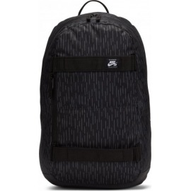Mochila Nike Skate Bag SB Courthouse