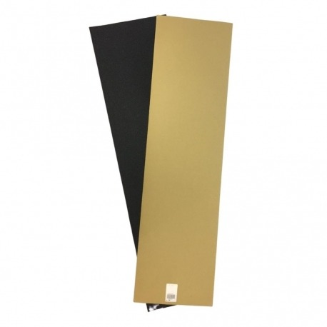 Lixa Reflect (25,5cm x 103cm)
