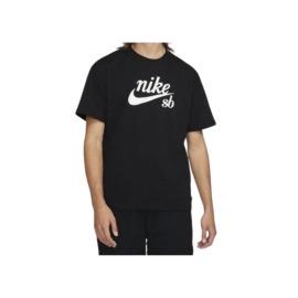 Camiseta Nike SB Logo Back