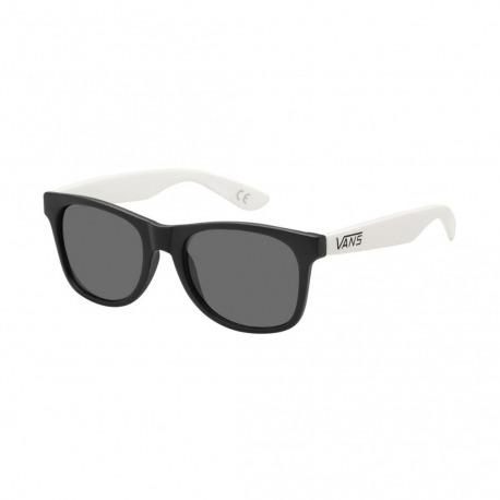 Óculos de Sol Vans off the Wall Spicoli Black/White