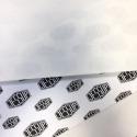 Lixa Jessup Transparente Longboard