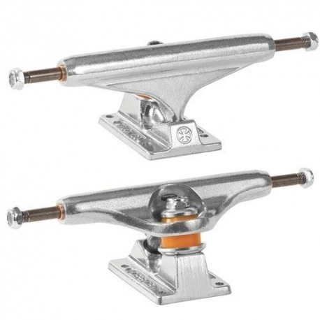 Truck Independent STG 11 Forged Hollow Polished 139mm