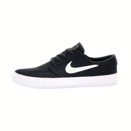 Tênis Nike SB Janoski