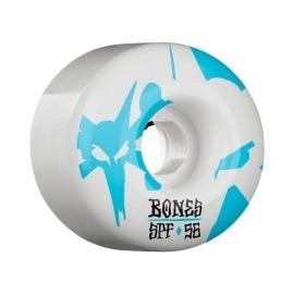 Roda Bones 81B SPF 58mm