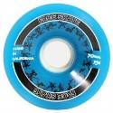 Roda Face Skate Speed 70mm