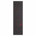 Lixa Grizzly MSA OG Bear - Vermelha - (23cm x 84cm)