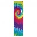 Lixa Grizzly Tie Dye - (23cm x 84cm)