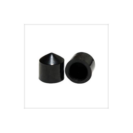 Amortecedor Caliber Pivot Cup II
