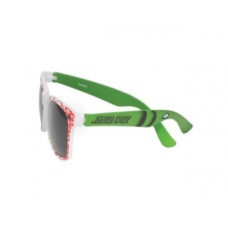 Óculos de Sol Santa Cruz Slasher