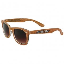 Óculos de Sol Santa Cruz Woody