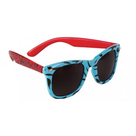 Óculos de Sol Santa Cruz Screaming