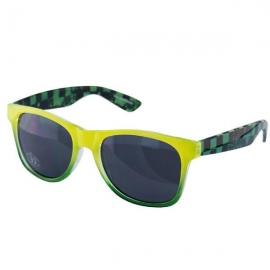 Óculos de Sol Vans Off the Wall The Spicoli Green