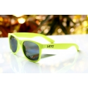 Óculos de Sol Vans off the Wall The Spicoli Lime