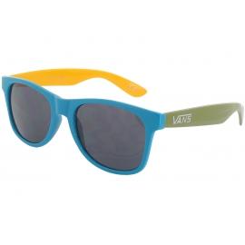 Óculos de Sol Vans off the Wall - Azul