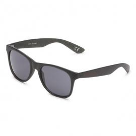 Óculos de Sol Vans off the Wall Spicoli Matte Black