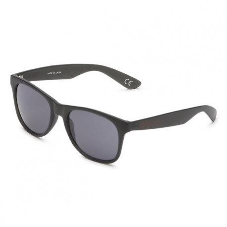 Óculos de Sol Vans off the Wall Spicoli - Preto
