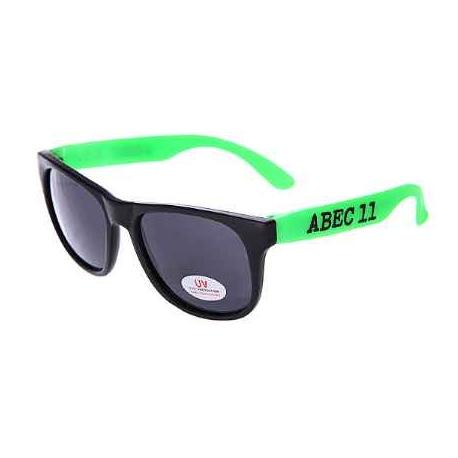 Óculos de Sol Abec 11 - Verde