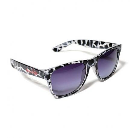 Óculos de Sol Chocolate Ahades