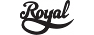 Royal  Skateboards