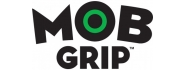 Mob Grip Lixas