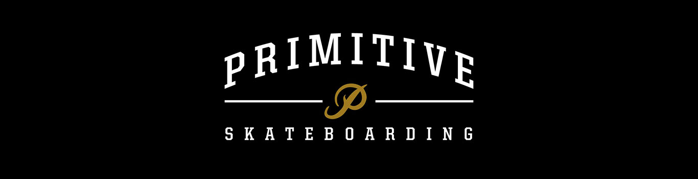 primitive-skateboarding